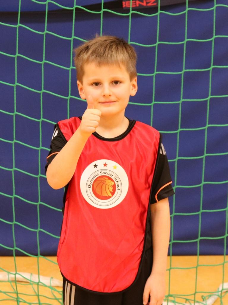 Dynamic-Soccer-School_Fußballschule-Fußballcamp (12)