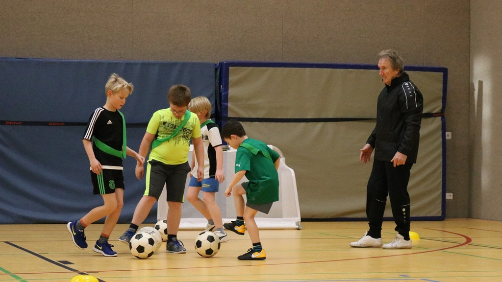 Dynamic-Soccer-School_Fußballschule_Fußballcamp (64)