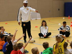 Dynamic-Soccer-School_Fußballschule_Fußballcamp (50)