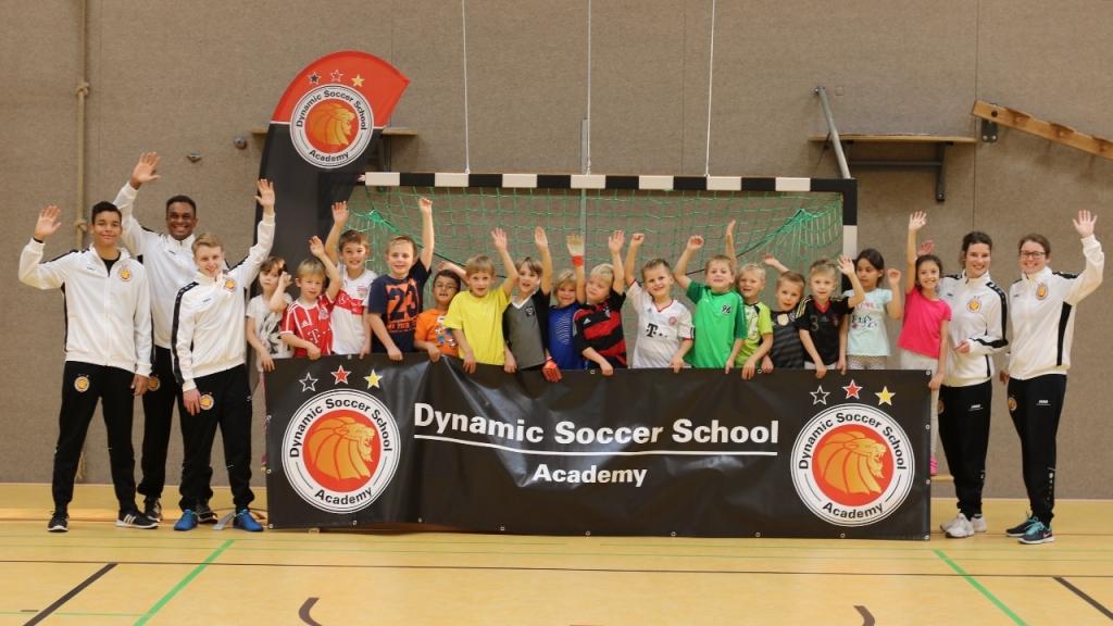 Dynamic-Soccer-School_Fußballschule_Fußballcamp (9)