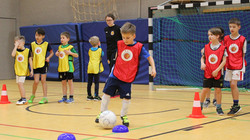 Dynamic-Soccer-School_Fußballschule-Fußballcamp (37)