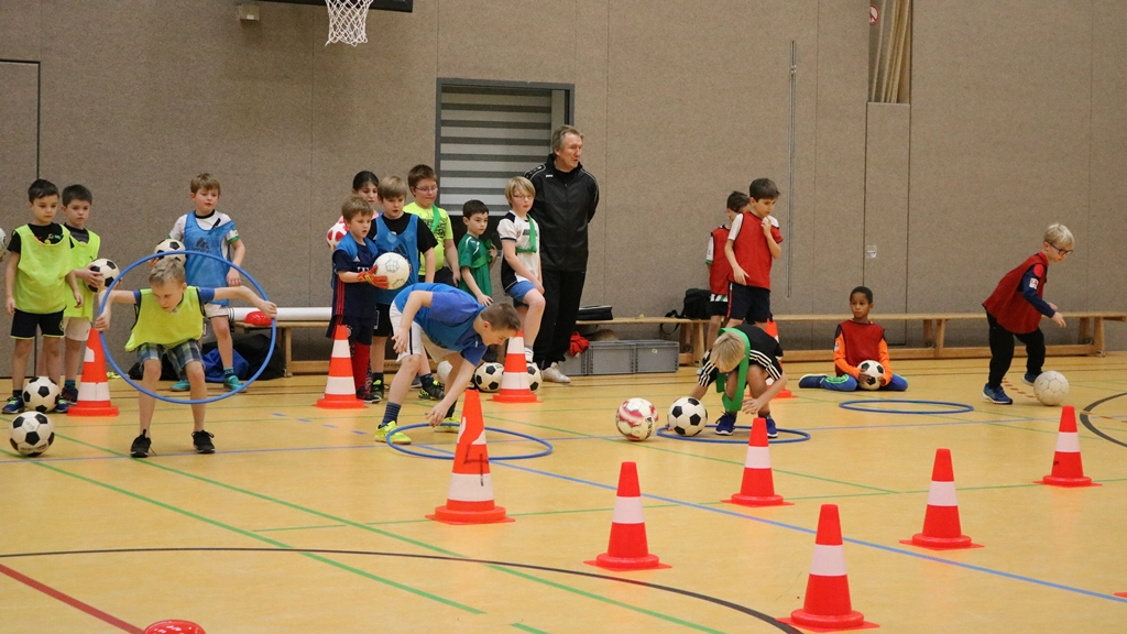 Dynamic-Soccer-School_Fußballschule_Fußballcamp (69)