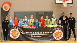 Dynamic-Soccer-School_Fußballschule_Fußballcamp (17)