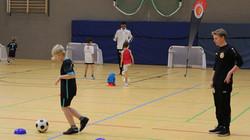 Dynamic-Soccer-School_Fußballschule_Fußballcamp (21)