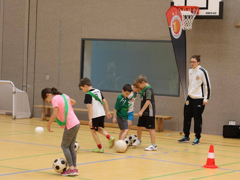 Dynamic-Soccer-School_Fußballschule_Fußballcamp (46)