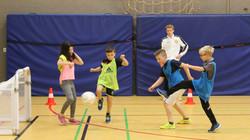 Dynamic-Soccer-School_Fußballschule_Fußballcamp (38)