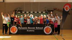Dynamic-Soccer-School_Fußballschule_Fußballcamp (3)