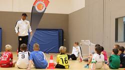 Dynamic-Soccer-School_Fußballschule_Fußballcamp (44)