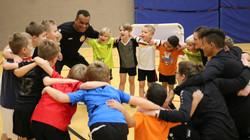 Dynamic-Soccer-School_Fußballschule_Fußballcamp (19)