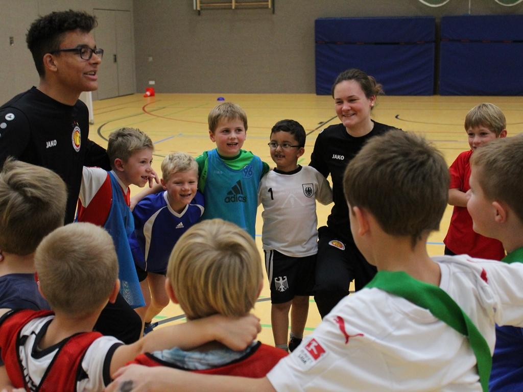 Dynamic-Soccer-School_Fußballschule_Fußballcamp (32)