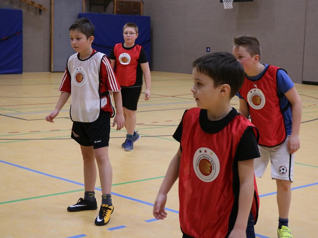 Dynamic-Soccer-School_Fußballschule-Fußballcamp (3)