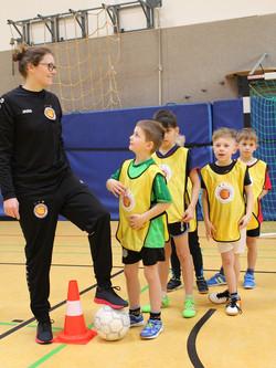Dynamic-Soccer-School_Fußballschule-Fußballcamp (31)