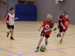 Dynamic-Soccer-School_Fußballschule-Fußballcamp (4)