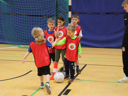 Dynamic-Soccer-School_Fußballschule-Fußballcamp (35)