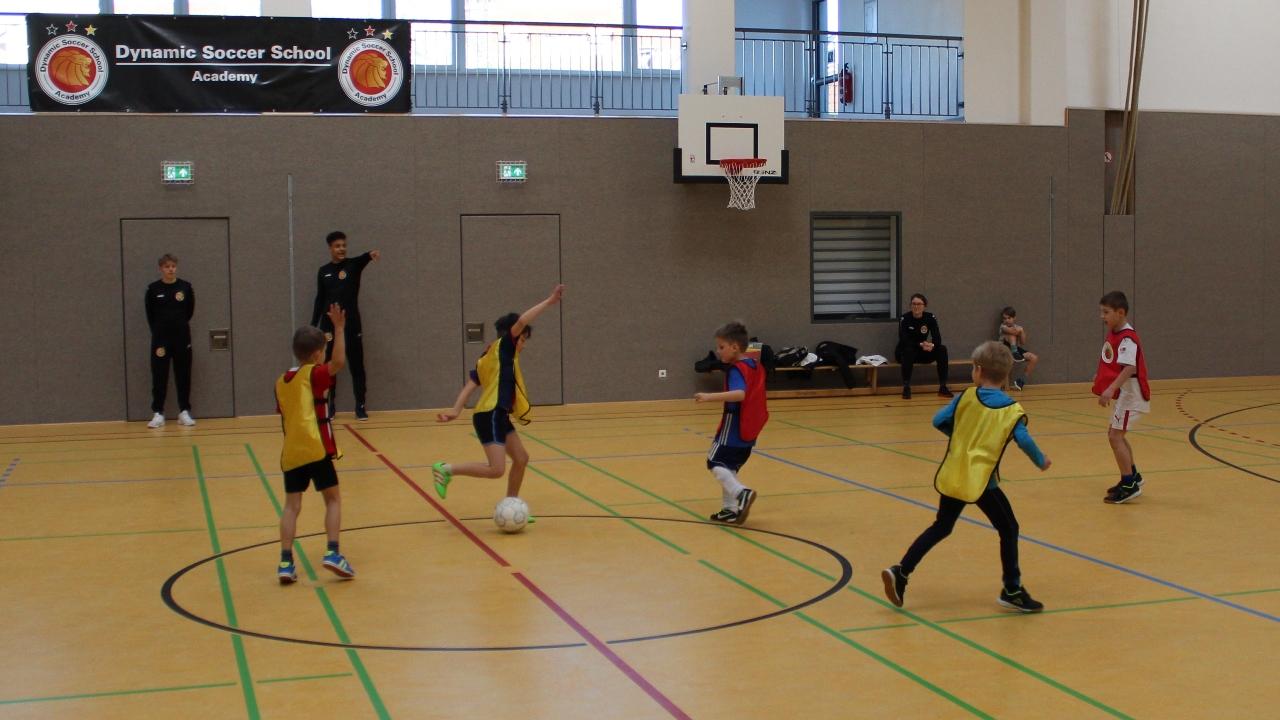 Dynamic-Soccer-School_Fußballschule-Fußballcamp (47)
