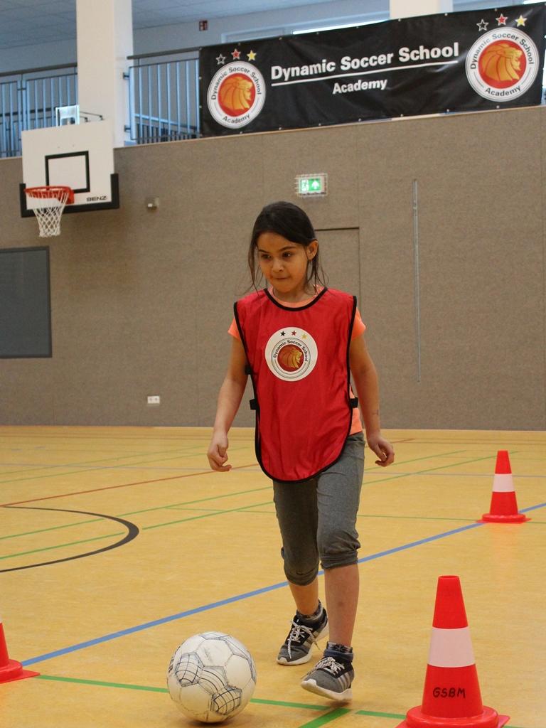 Dynamic-Soccer-School_Fußballschule-Fußballcamp (36)