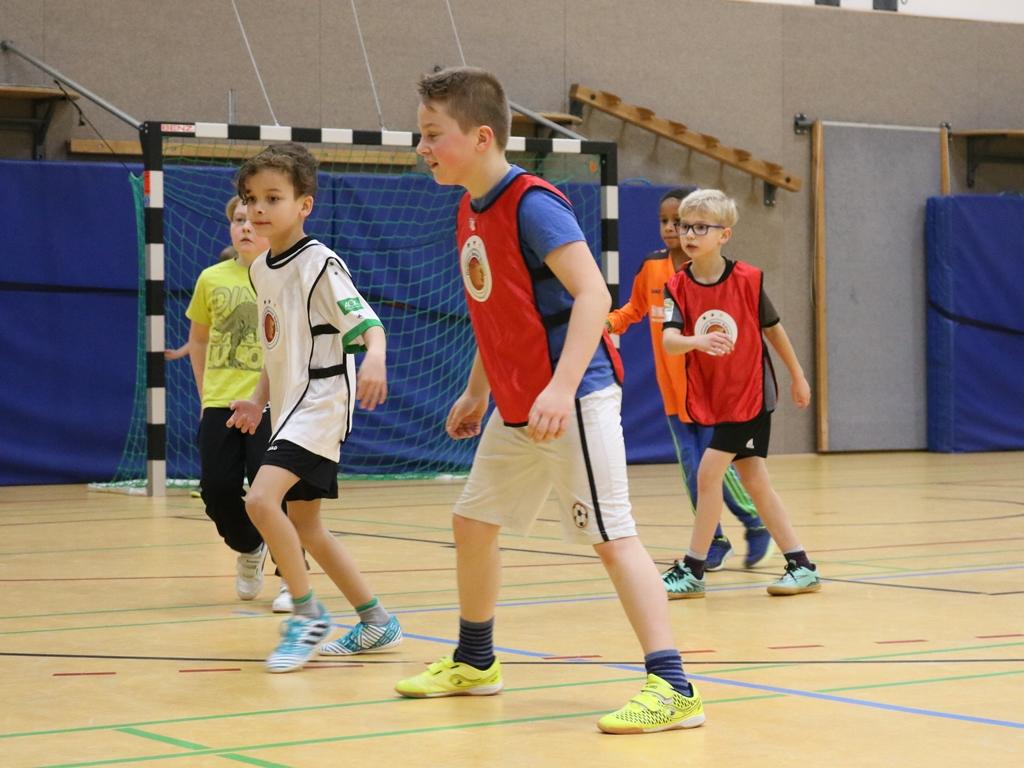 Dynamic-Soccer-School_Fußballschule-Fußballcamp (2)