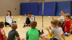 Dynamic-Soccer-School_Fußballschule_Fußballcamp (48)
