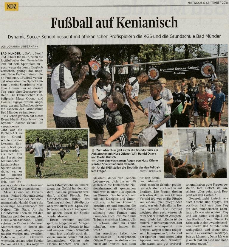 Dynamic_Soccer_School_-_Martin_Rietsch_-
