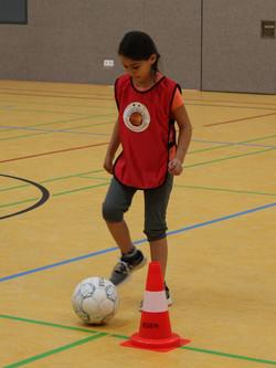 Dynamic-Soccer-School_Fußballschule-Fußballcamp (20)