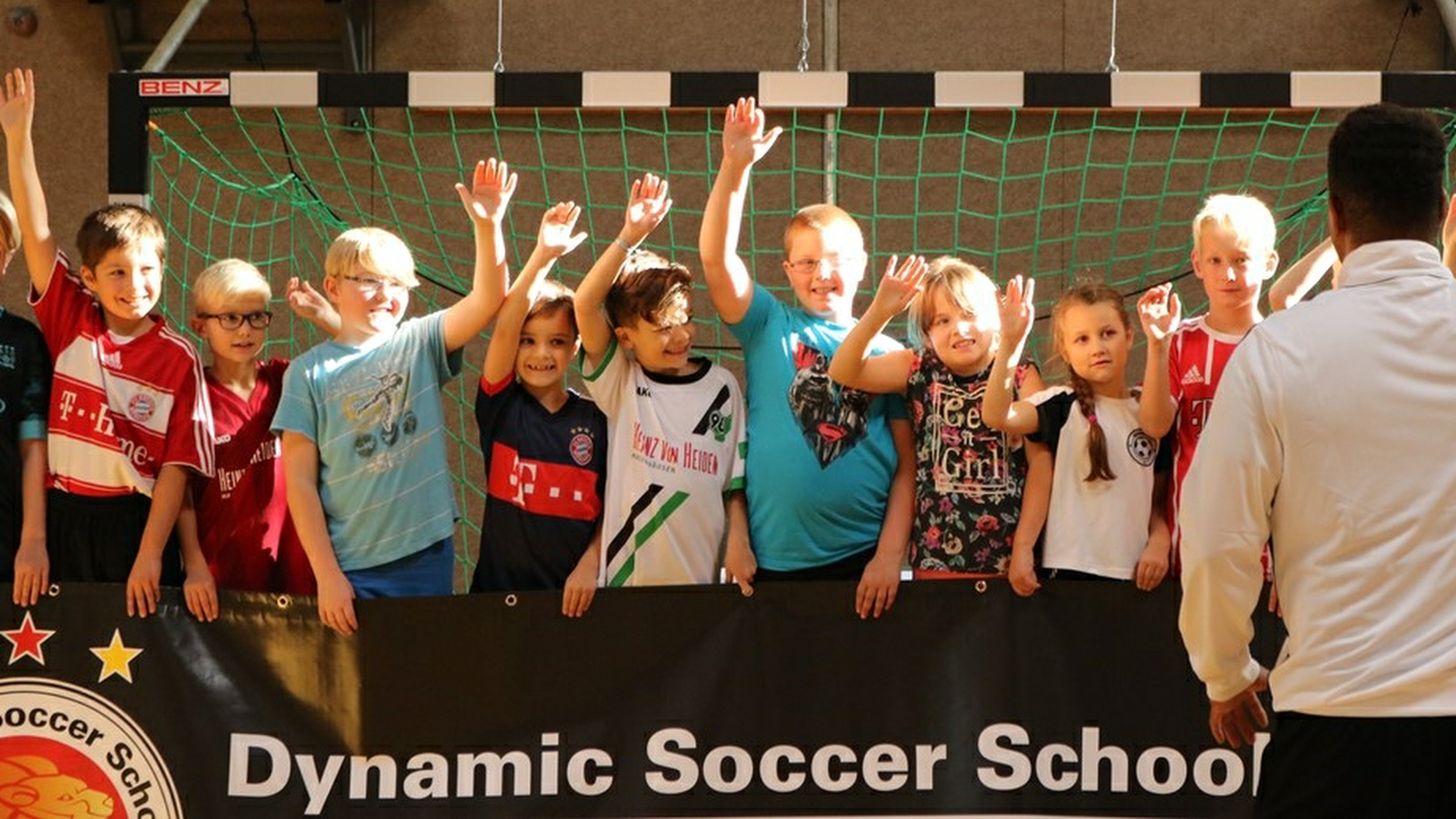 Dynamic-Soccer-School_Fußballschule_Fußballcamp (41)