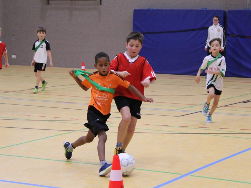 Dynamic-Soccer-School_Fußballschule_Fußballcamp (40)