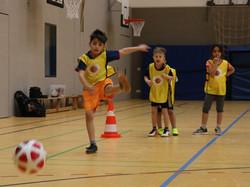Dynamic-Soccer-School_Fußballschule-Fußballcamp (7)