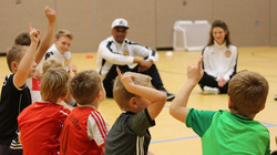 Dynamic-Soccer-School_Fußballschule_Fußballcamp (47)