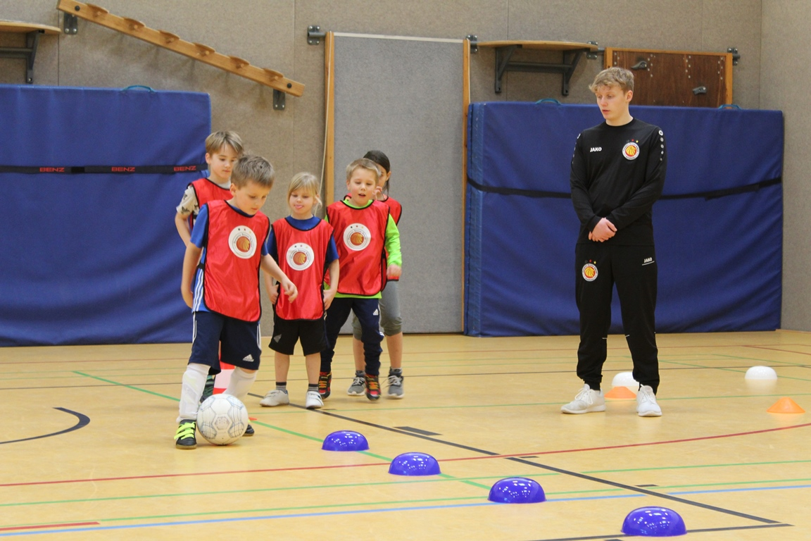 Dynamic-Soccer-School_Fußballschule-Fußballcamp (29)