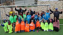 Dynamic_Soccer_School_-_Wertefußballsch