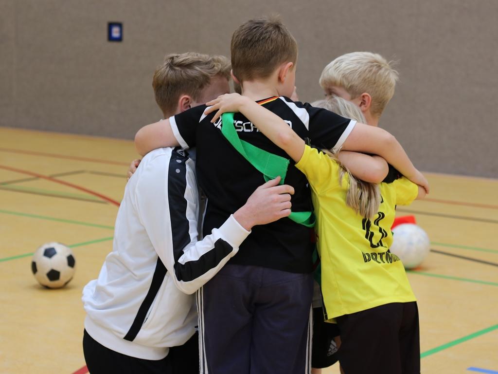 Dynamic-Soccer-School_Fußballschule_Fußballcamp (57)