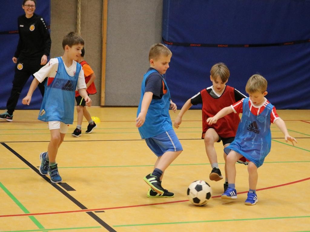 Dynamic-Soccer-School_Fußballschule_Fußballcamp (61)