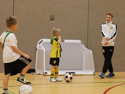 Dynamic-Soccer-School_Fußballschule_Fußballcamp (55)
