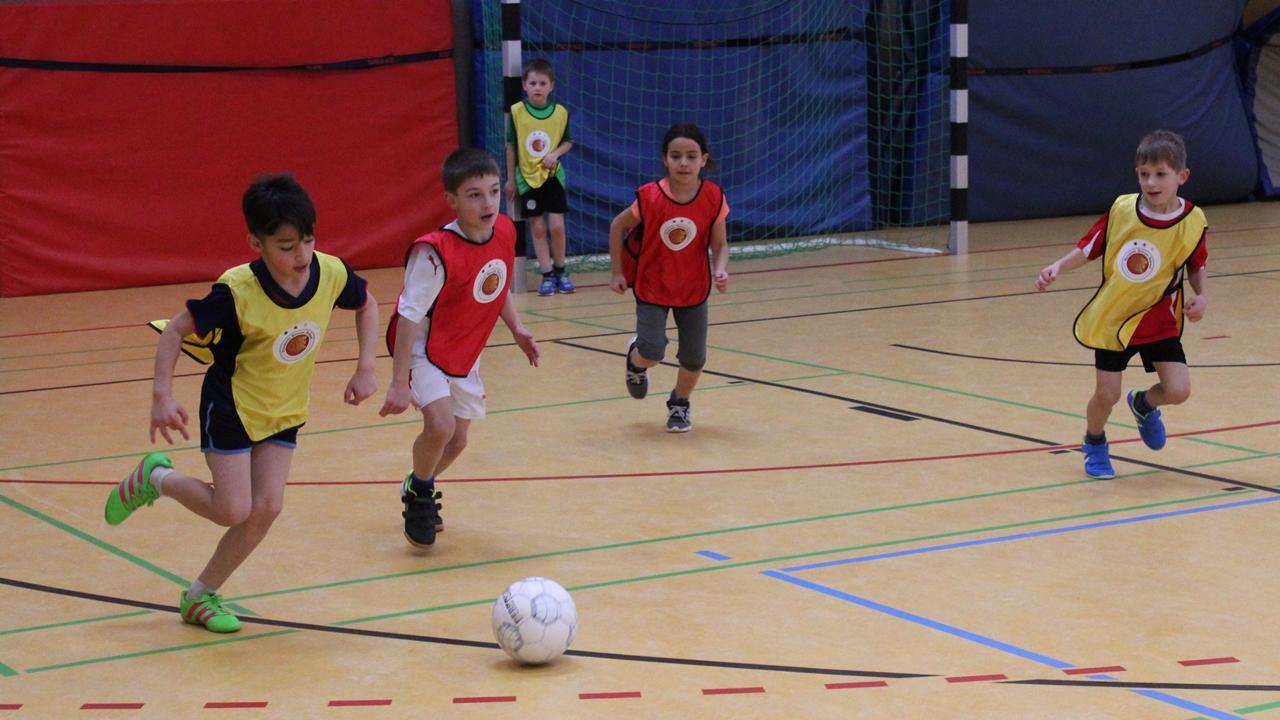 Dynamic-Soccer-School_Fußballschule-Fußballcamp (48)