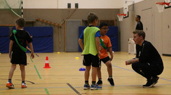 Dynamic-Soccer-School_Fußballschule_Fußballcamp (63)