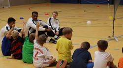Dynamic-Soccer-School_Fußballschule_Fußballcamp (8)