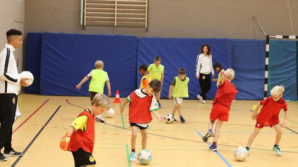 Dynamic-Soccer-School_Fußballschule_Fußballcamp (45)