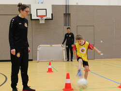 Dynamic-Soccer-School_Fußballschule-Fußballcamp (18)