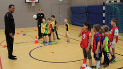 Dynamic-Soccer-School_Fußballschule-Fußballcamp (40)