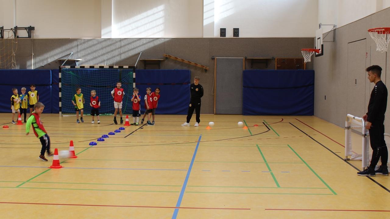 Dynamic-Soccer-School_Fußballschule-Fußballcamp (25)