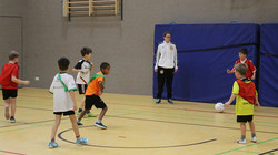 Dynamic-Soccer-School_Fußballschule_Fußballcamp (37)
