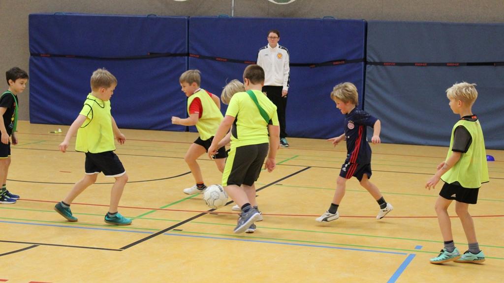 Dynamic-Soccer-School_Fußballschule_Fußballcamp (24)