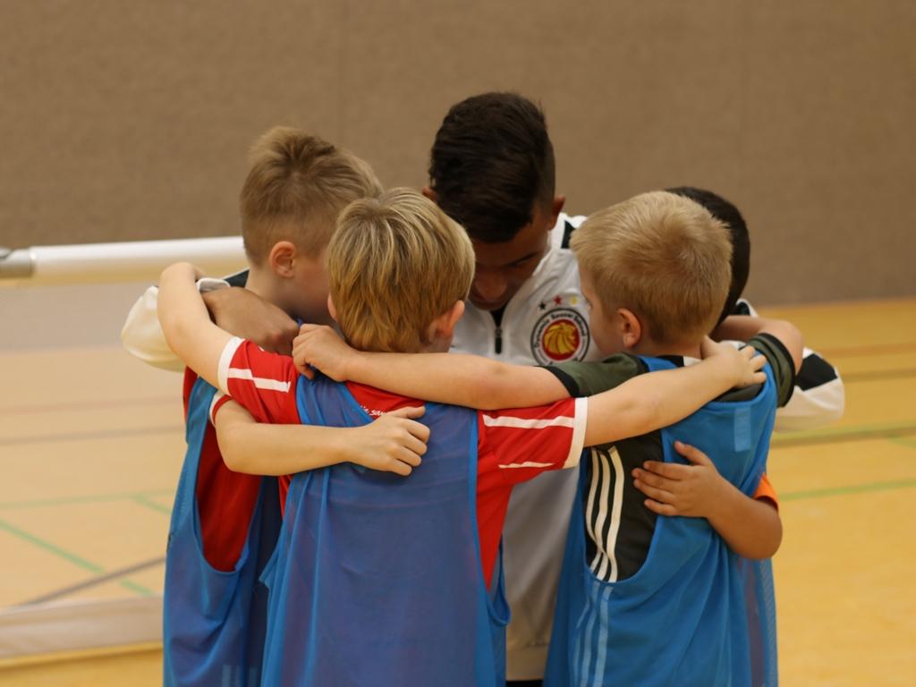 Dynamic-Soccer-School_Fußballschule_Fußballcamp (58)