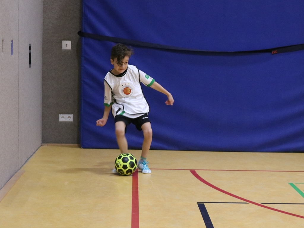 Dynamic-Soccer-School_Fußballschule-Fußballcamp (1)