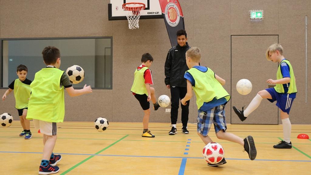 Dynamic-Soccer-School_Fußballschule_Fußballcamp (65)