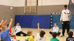 Dynamic-Soccer-School_Fußballschule_Fußballcamp (43)
