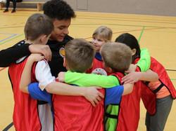 Dynamic-Soccer-School_Fußballschule-Fußballcamp (44)