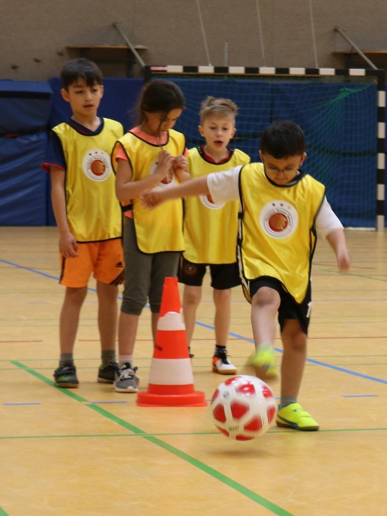 Dynamic-Soccer-School_Fußballschule-Fußballcamp (8)
