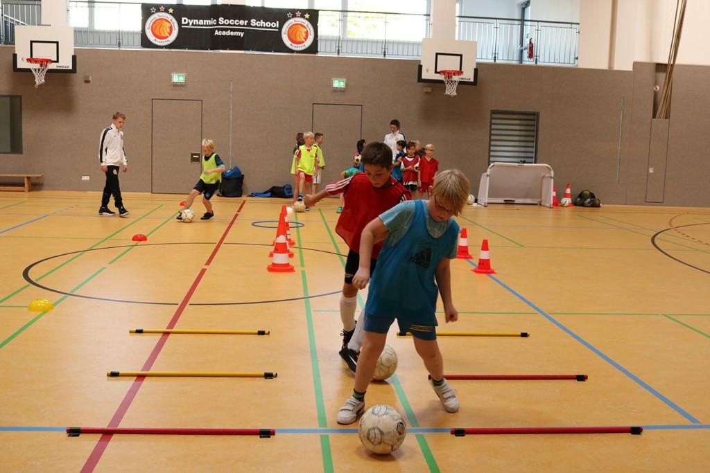 Dynamic-Soccer-School_Fußballschule_Fußballcamp (42)