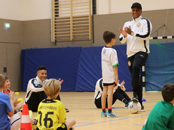 Dynamic-Soccer-School_Fußballschule_Fußballcamp (14)